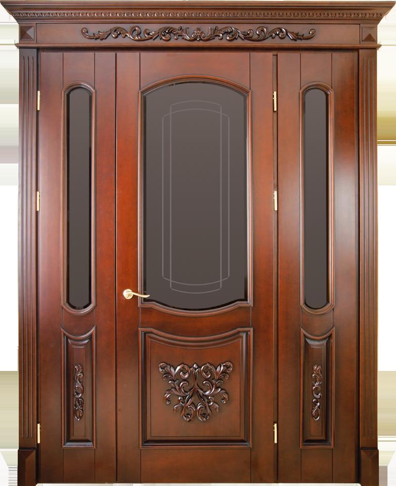 Двери из мдф картинки