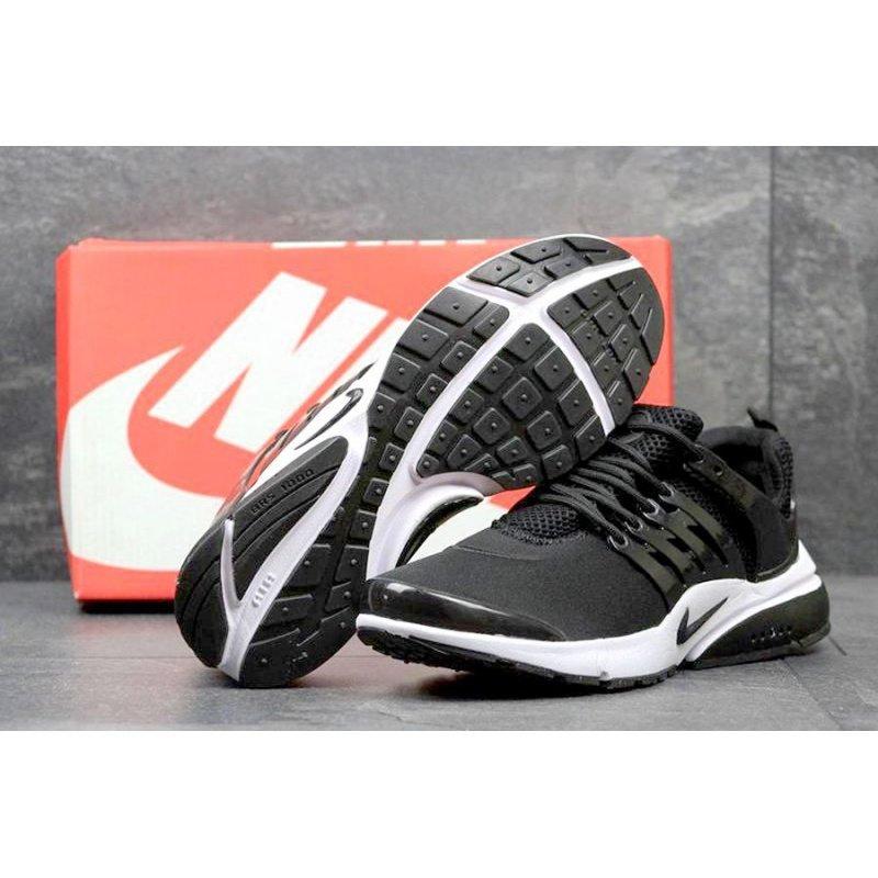 Кроссовки Nike Air Presto. Кроссовки черные купить в Украине недорого.  Перейти на официальный сайт 1ee592765905e