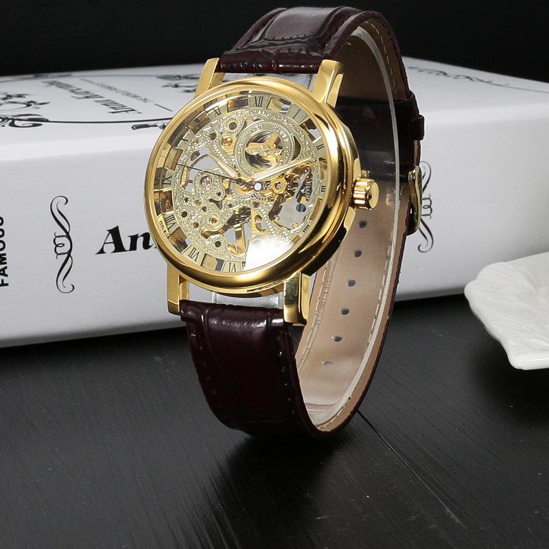 Максимальное количество автоматических часы t-winner в количестве шт было продано магазином gmt, суммарно все продавцы продали единиц.