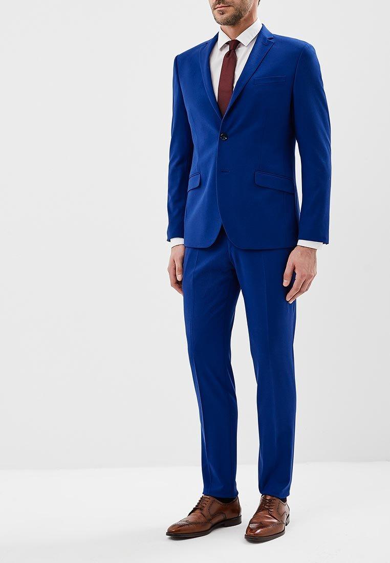 пейзаж будет картинка мужчина в синем костюме можно