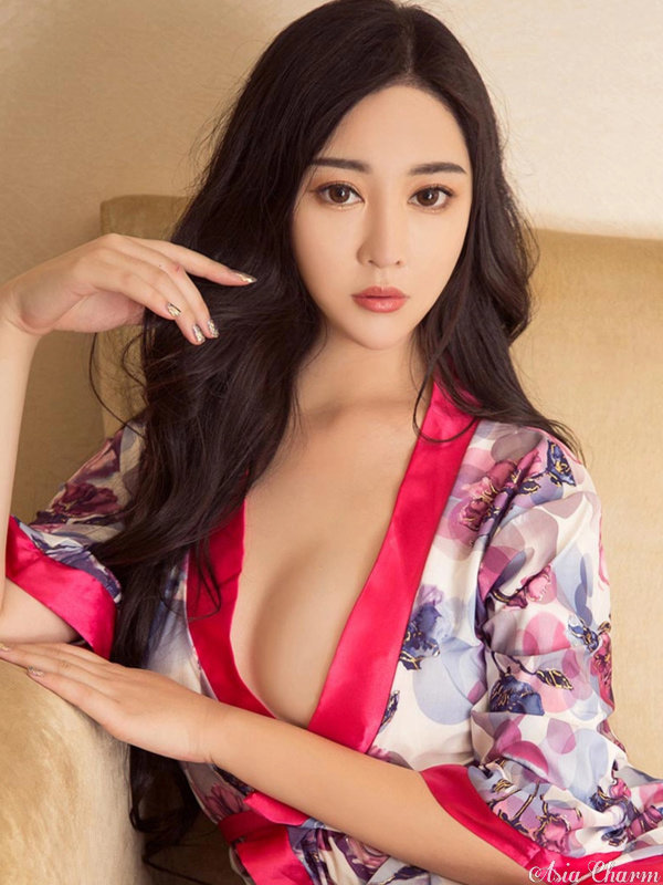 nowra asian singles Asian dating in nowra: pure enjoyment a couple of words about what distinguishes flirtcom from other online dating websites for singles in nowra flirtcom is a place where you can play the game of flirting by your own rules.