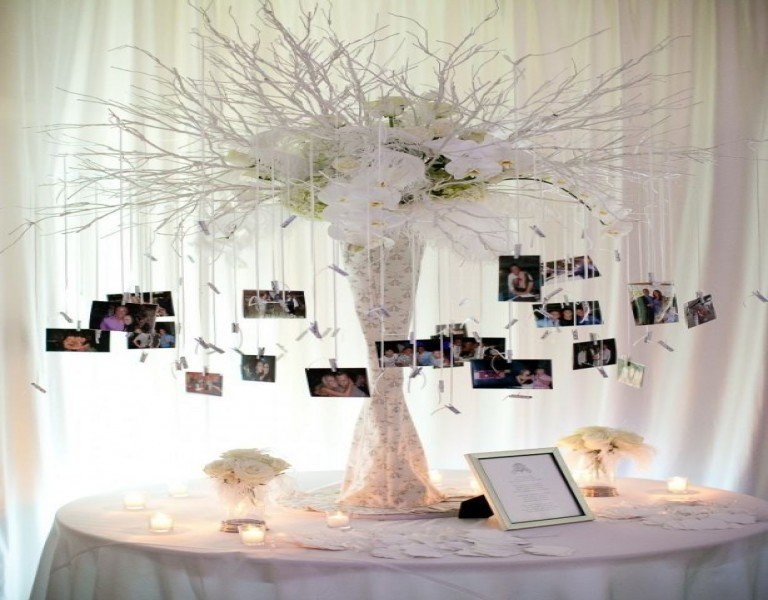 93 Fun Ideas For A Wedding Reception Fun Dance Floor Ideas For An