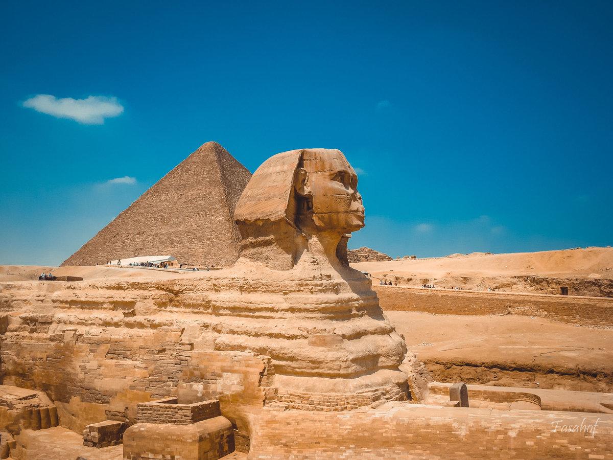 национальности египет картинки красивые качественные качество, доступные