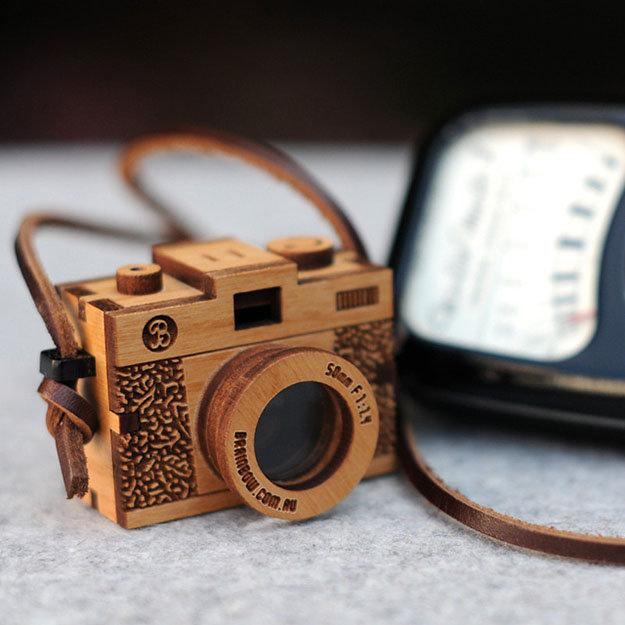 Открытки своими руками в виде фотоаппарата