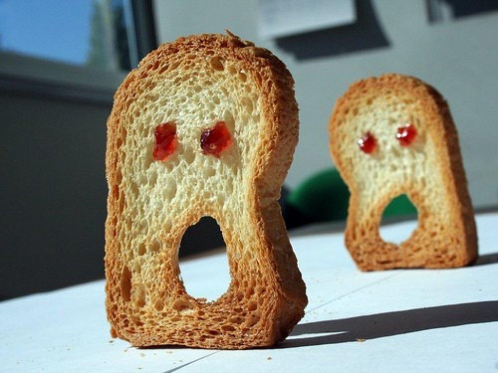 Мечта картинки, смешной хлеб картинки