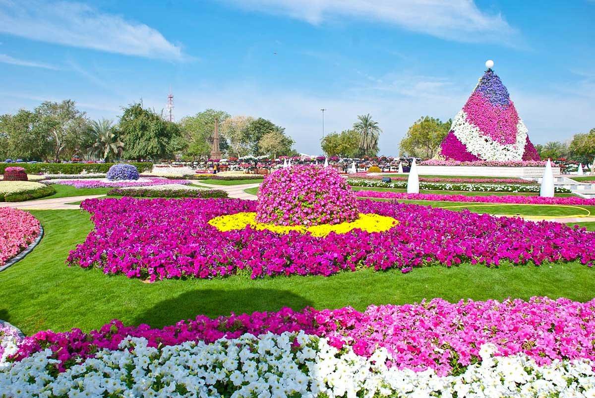 парки цветов мира фото позволили вагановой