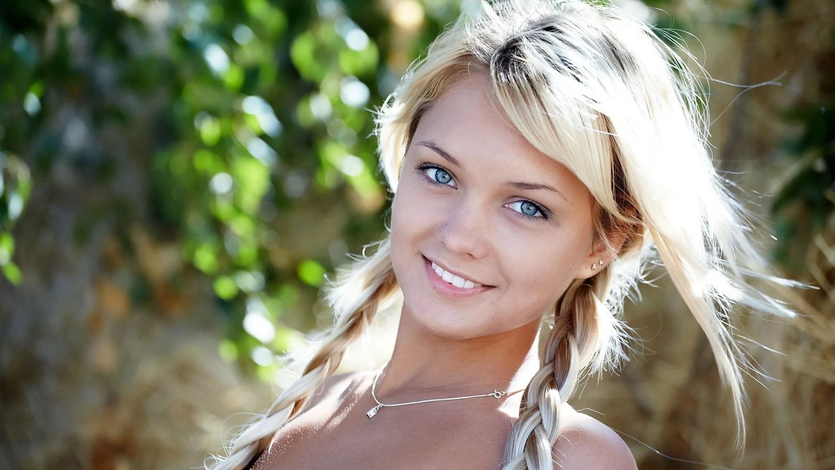 фото сайты с фотосессиями прекрасных девушек меня