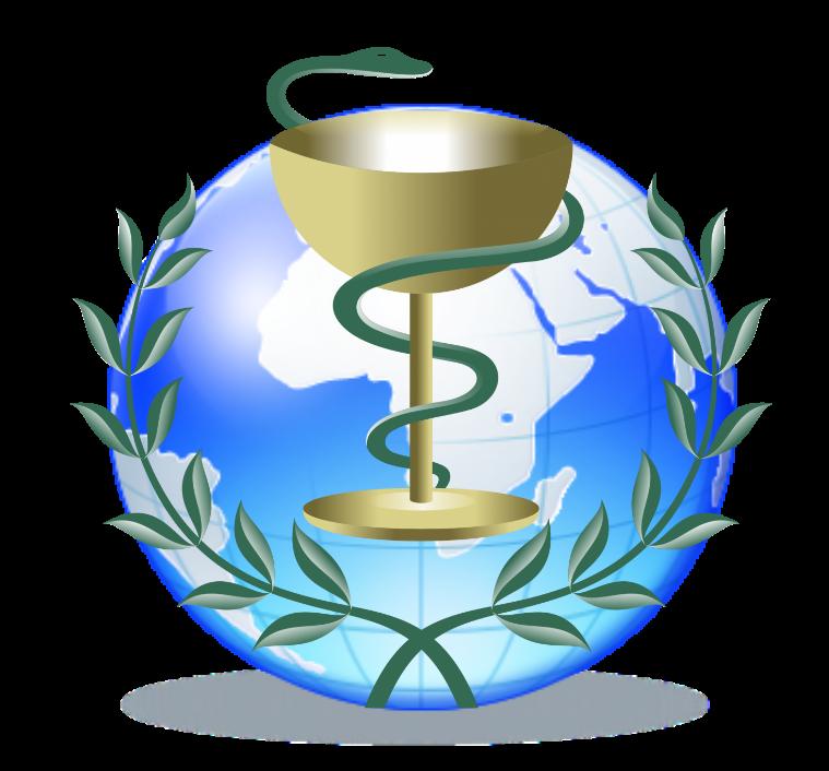Картинка логотип медицины