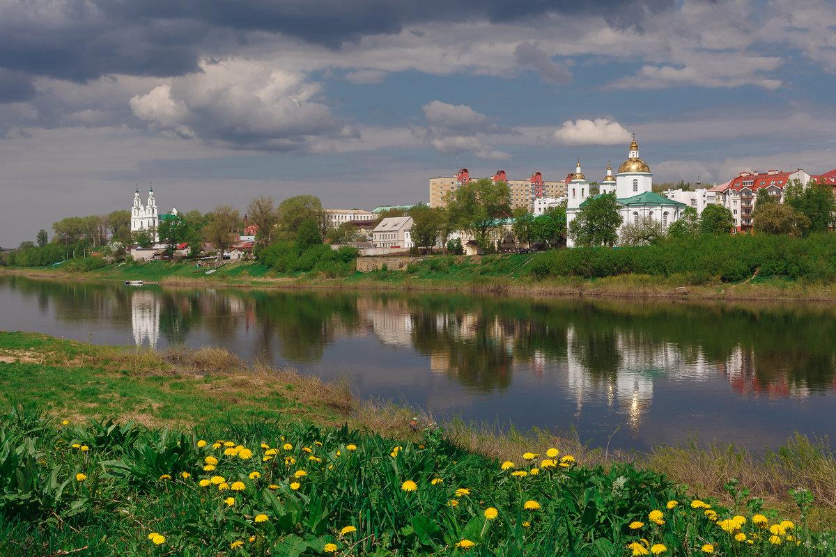 картинки города полоцка пусть носит руках