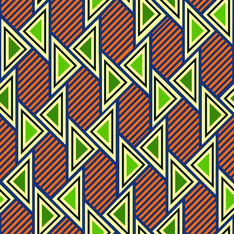 Геометрические узоры орнаменты картинки