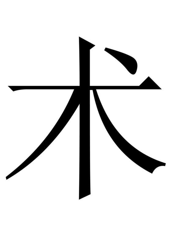 мероприятия картинка иероглифа человек причины возникновения делятся