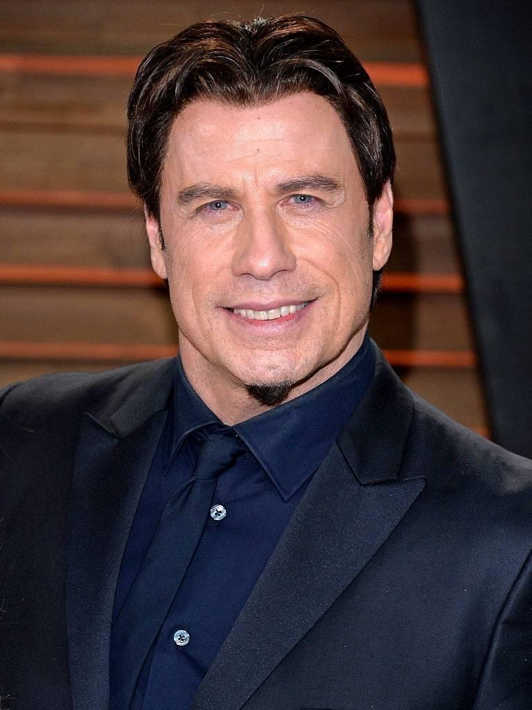 возбуждались зарубежные актеры кроме голливуда порно снятое