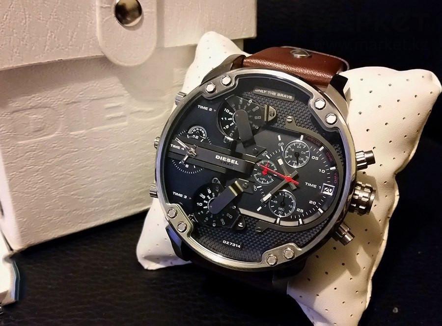 Часы Diesel Brave. Наручные часы diesel brave оптом Официальный сайт 🛒  http    f10398d09ea