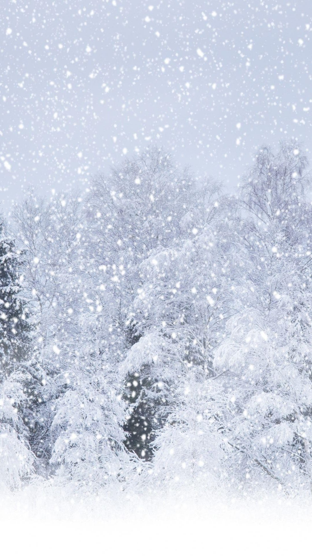 Юморной снеговик картинки