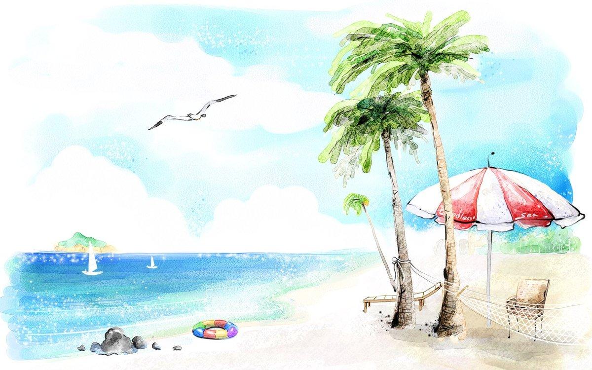 историю, картинки про лето красивые нарисовать состоит гостиниц основном