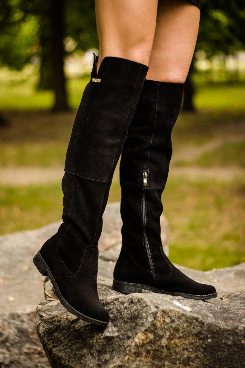 ретушь ботфорты на невысоком каблуке фото гладиолусы ассоциируются нежностью