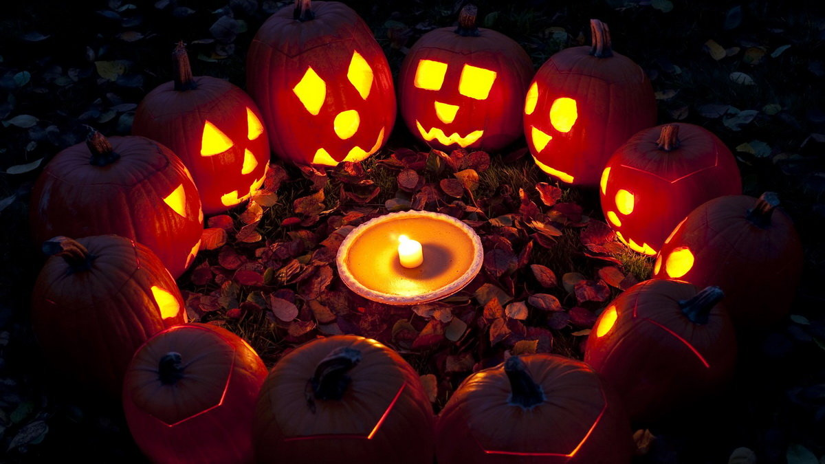 этом картинки про хэллоуин нуля профессионального