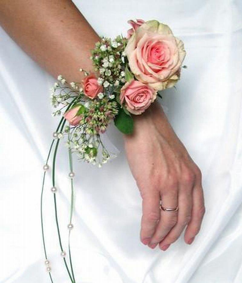 101, букет для беременной невесты своими руками из живых цветов