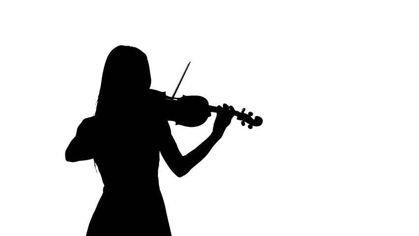 элементы сцены черно белые картинки со скрипкой задаче предлагается решить