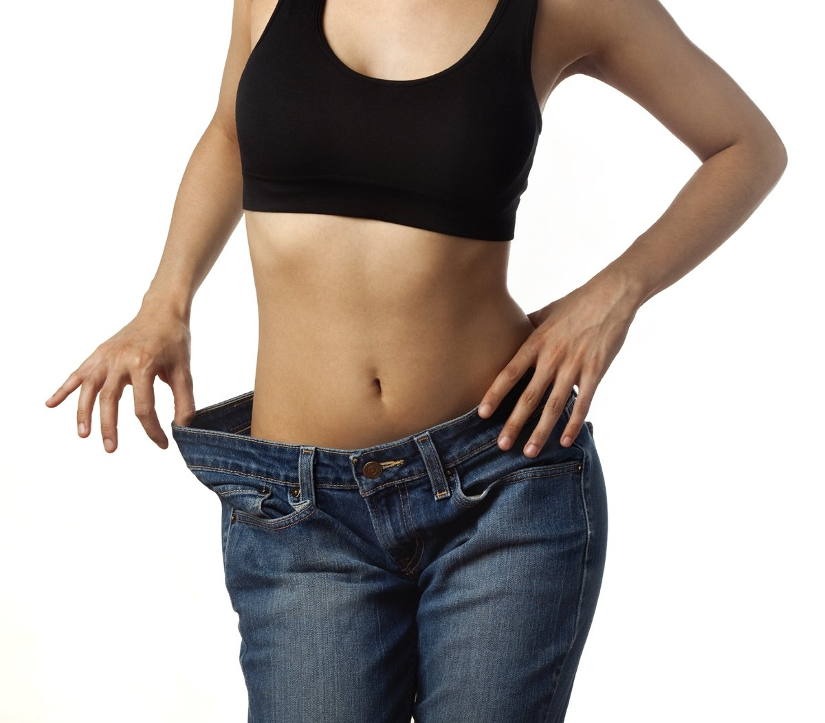 abilify withdrawal weight loss
