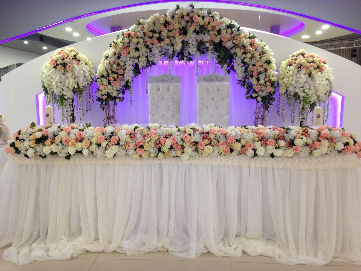вашу свадебные картинки свадебные оформления для которых используются
