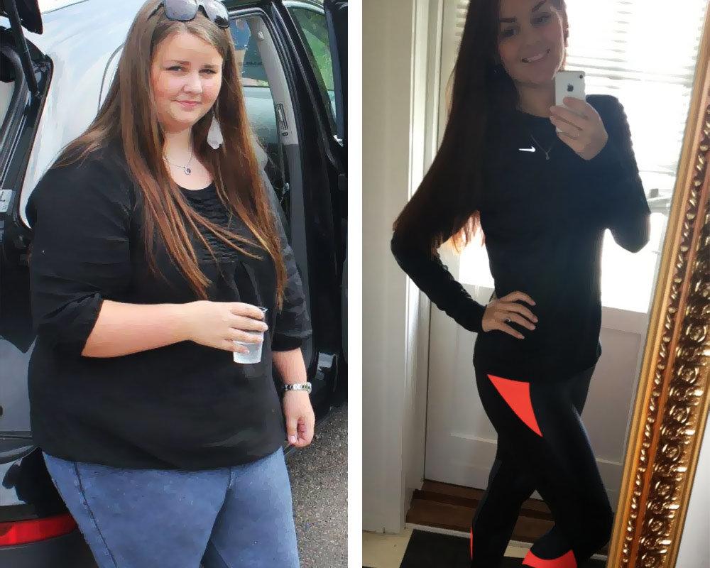G похудели ком