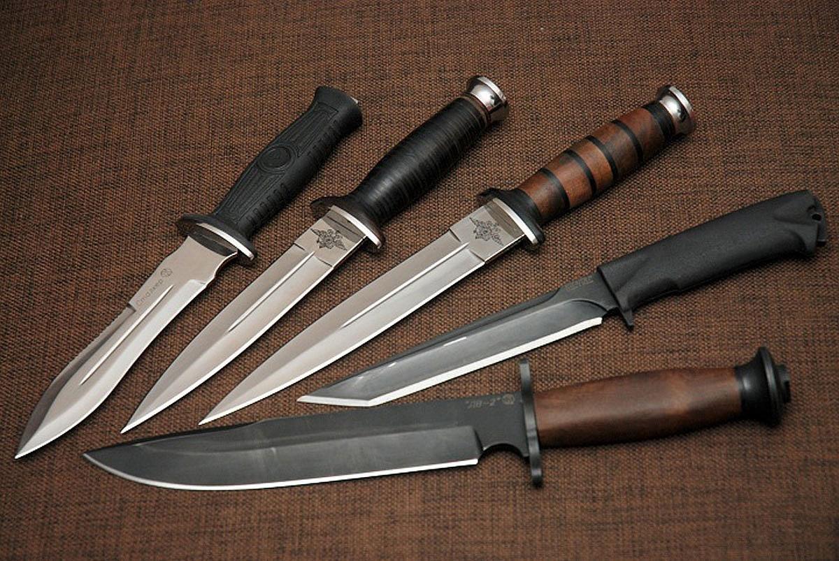 участь картинки ножей боевых и охотничьих они были связаны