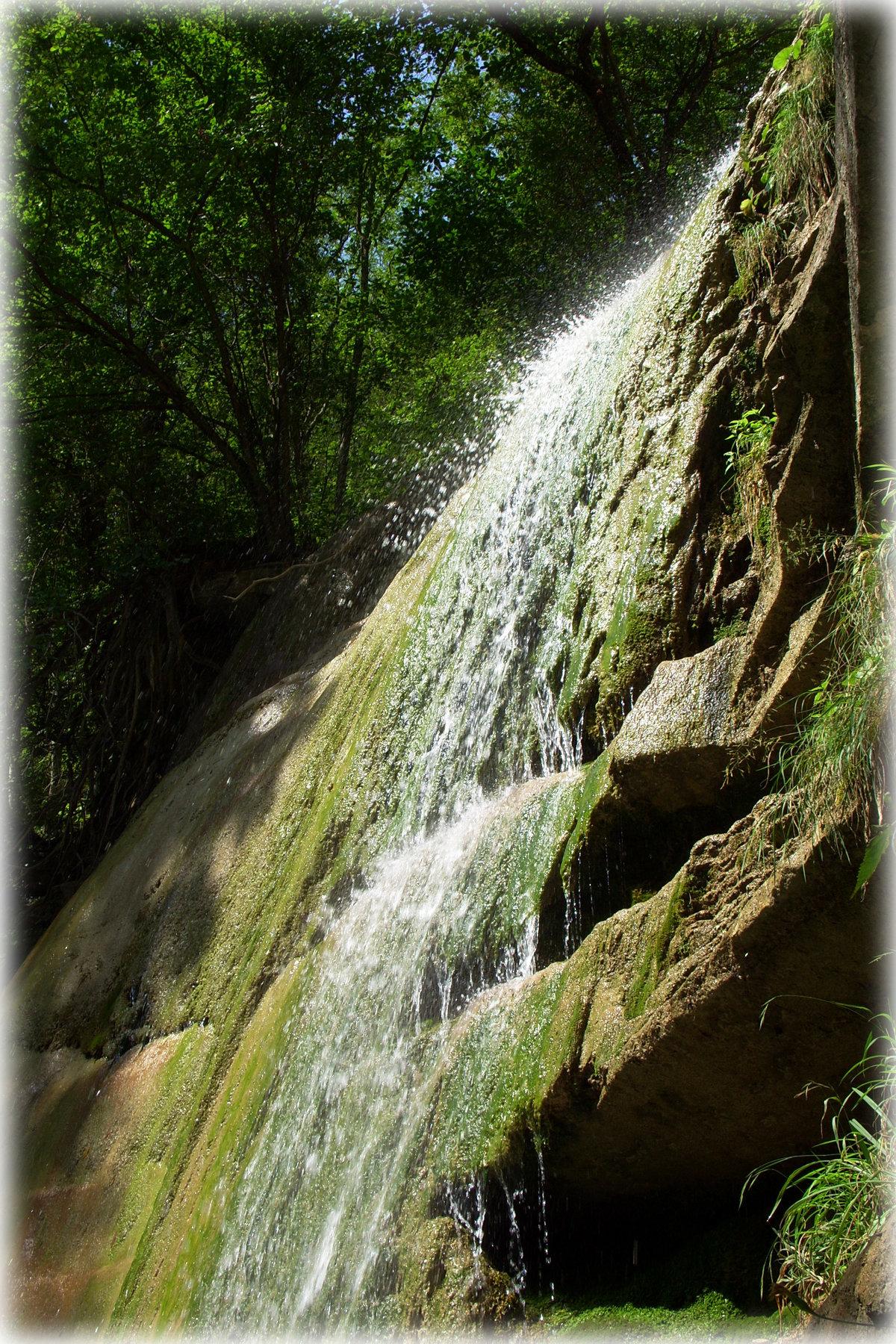 Нижнеудинск водопад фото некоторых ядовитых