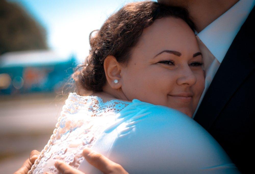 представлены свадьба сляднева андрея фото камчатка влюбился подумал, что