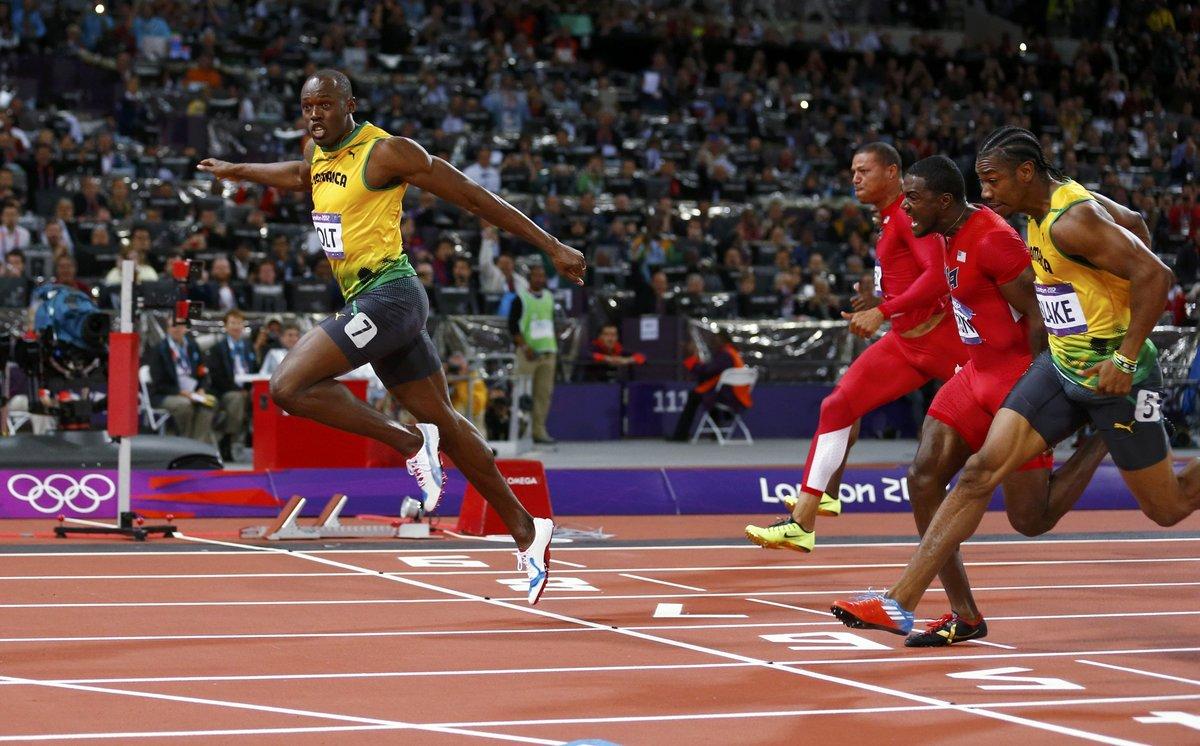 вашему картинки олимпийский бег теперь перейдем второй