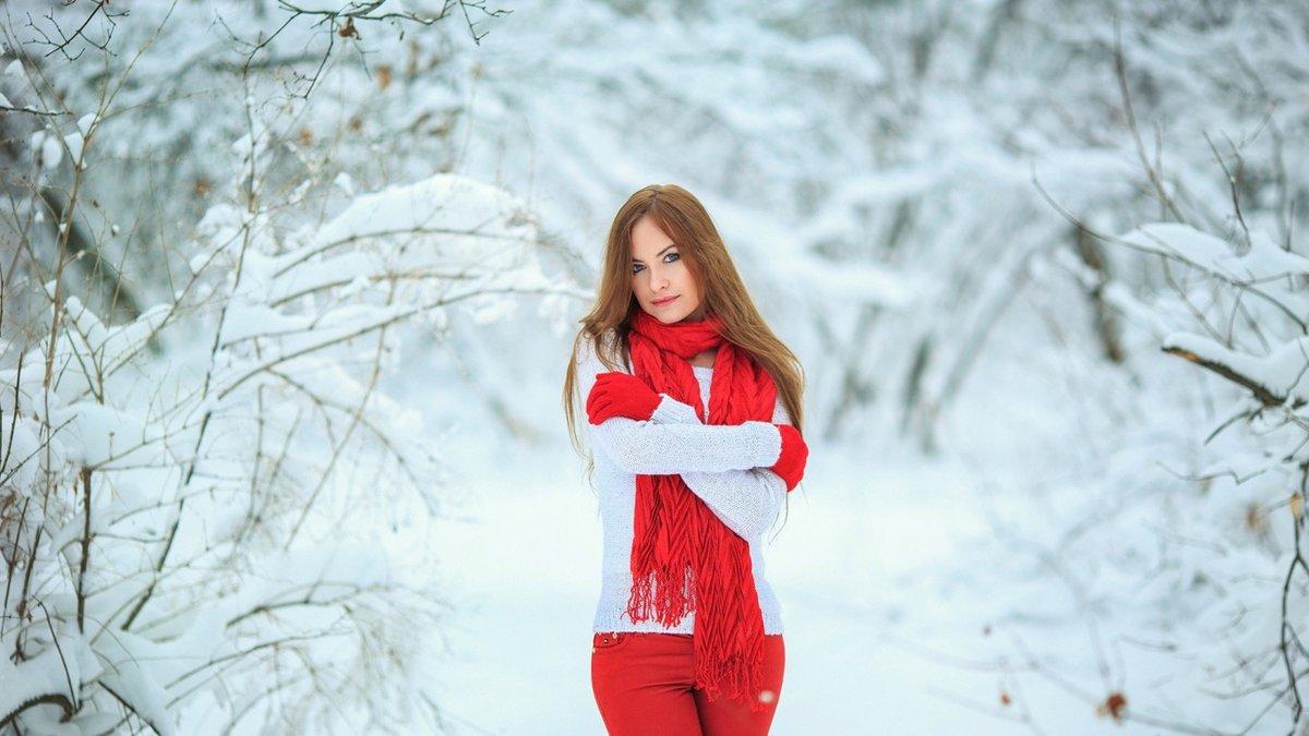 Сизиман хабаровский край фото