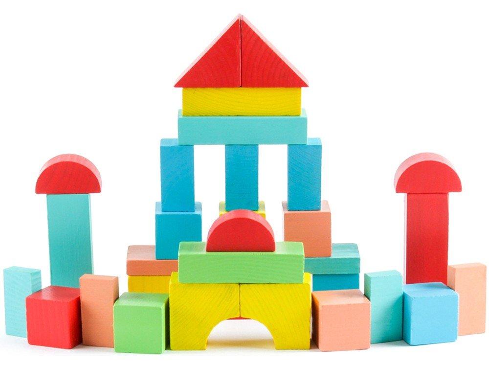 Картинка конструирования в детском саду
