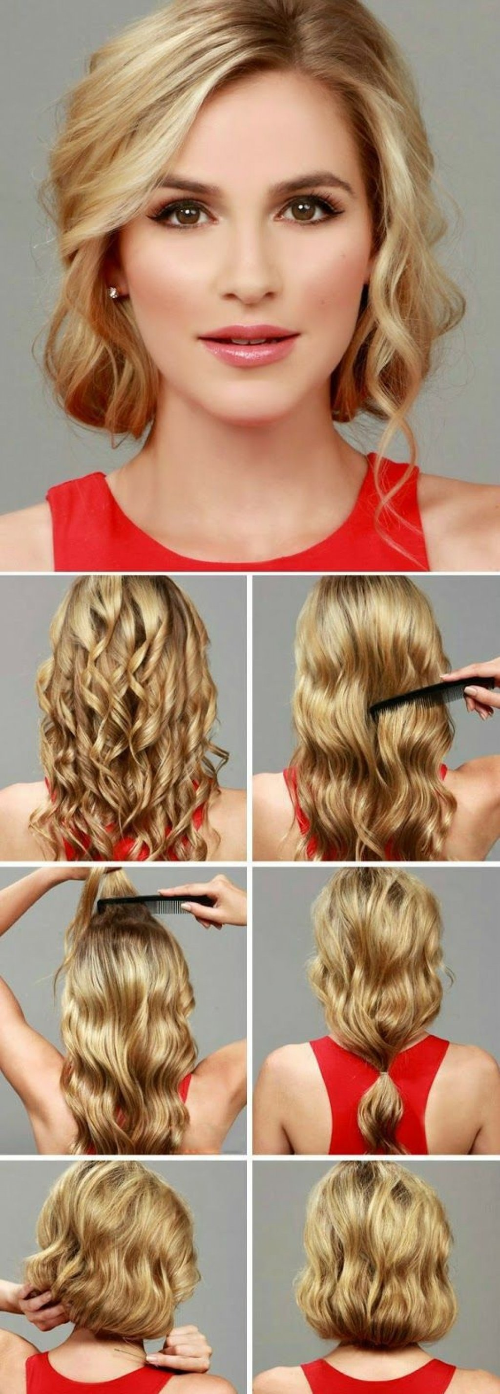 1920 Flapper Hairstyles Long Hair Hairstyle Of Nowdays Card