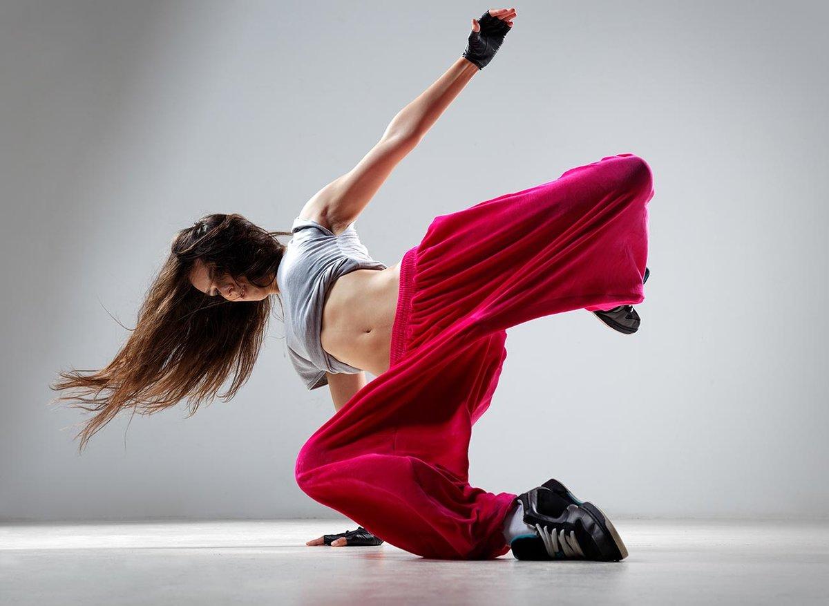 картинки фото современный танец