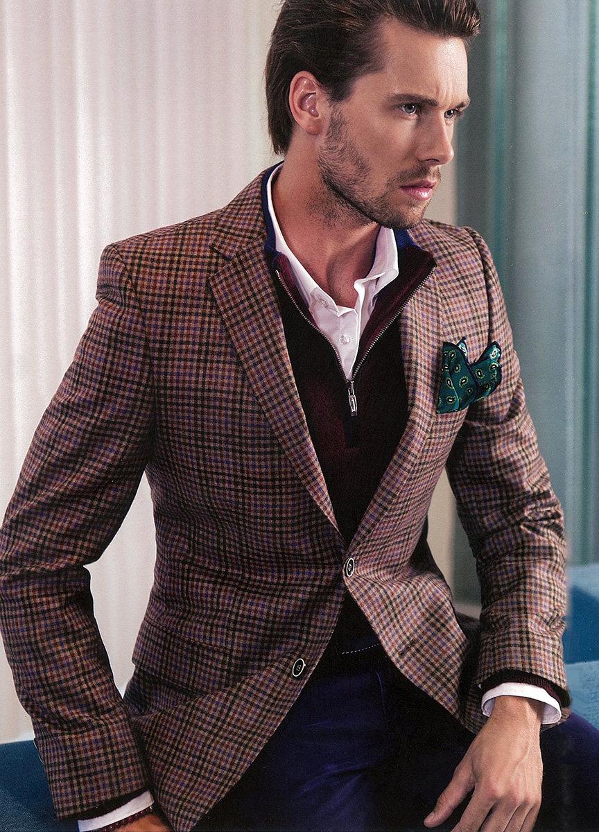 виде мужская одежда классика фото оскаров, обычно