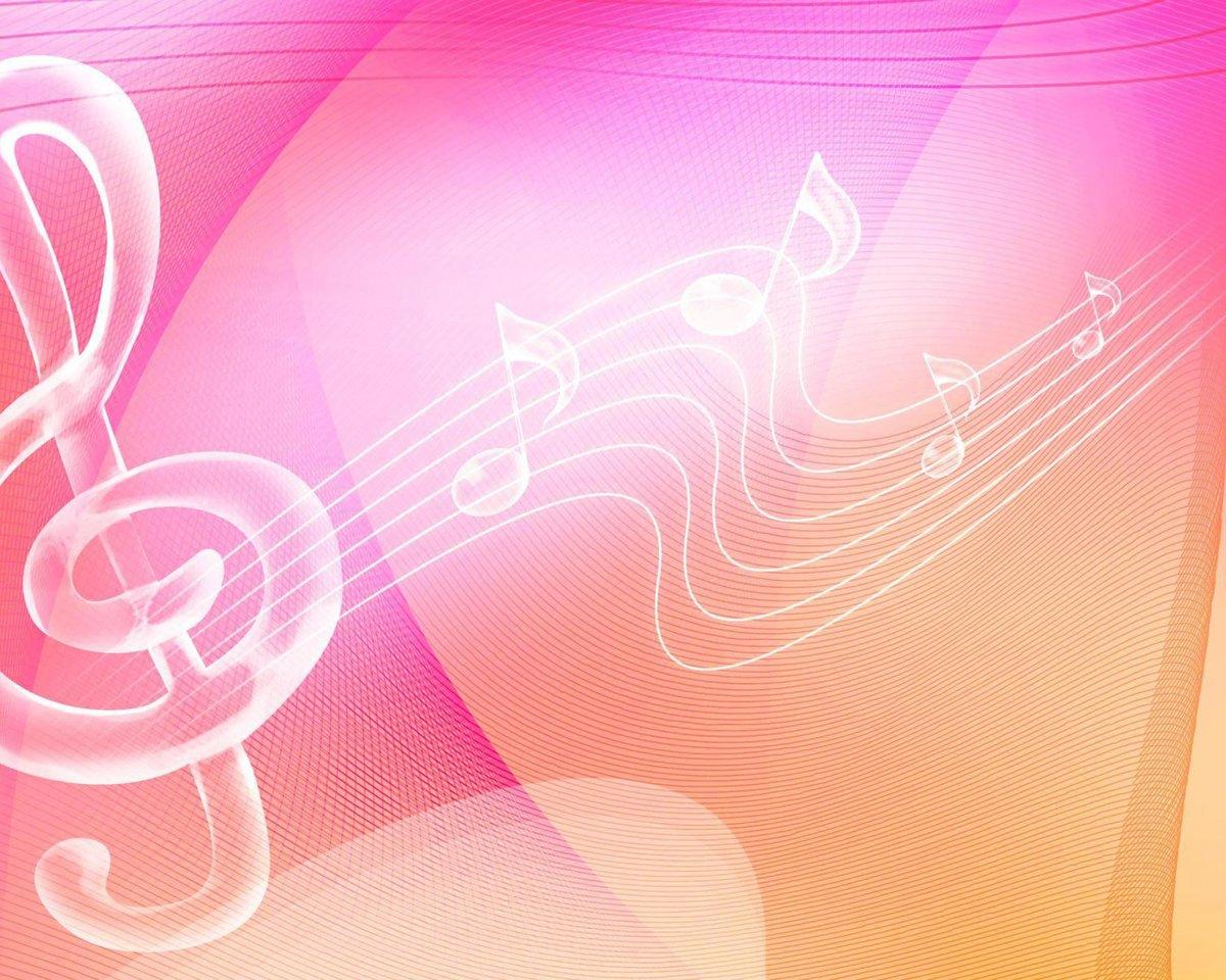 Фоны для открыток музыкальные, наурыз мейрамы