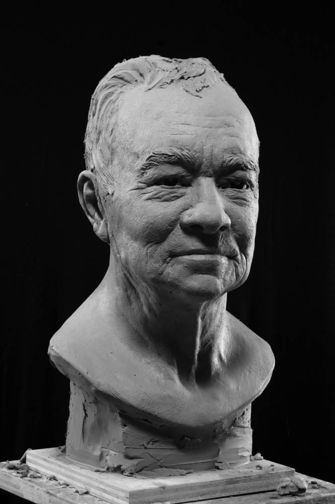 Картинки бюста человека