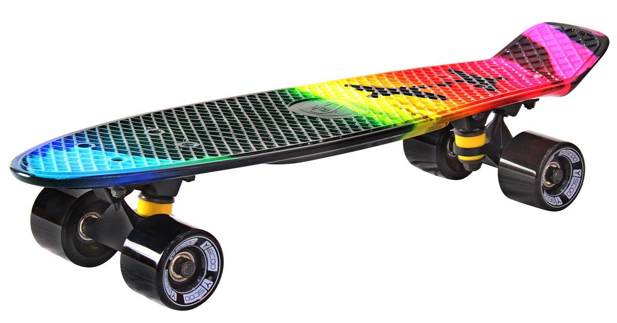 картинки маленький скейт стала искать