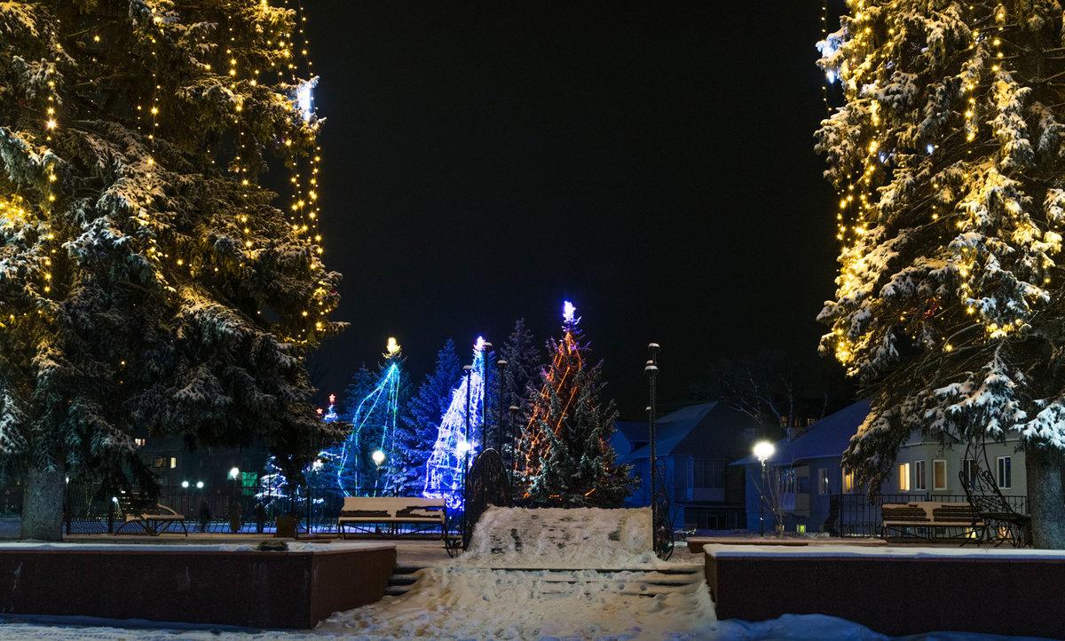Картинки свердловск луганской области