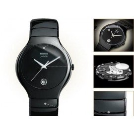ed66271e45c6 Rado, Купить швейцарские часы Rado цена в Москве, Тайм Авеню официальный  сайт http