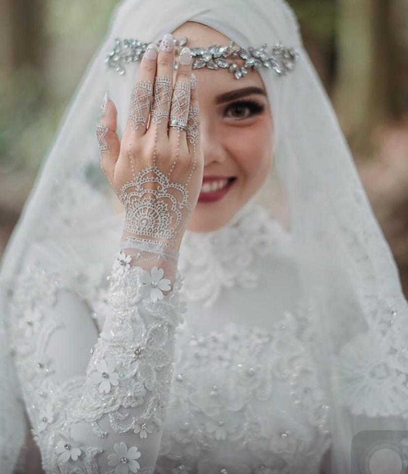 Музыкальные, картинки свадебные мусульманские