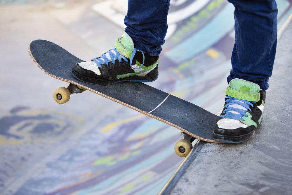 Наталия днем, крутые картинки скейты