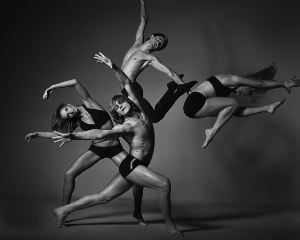 Счастливого, картинки про танец красивые