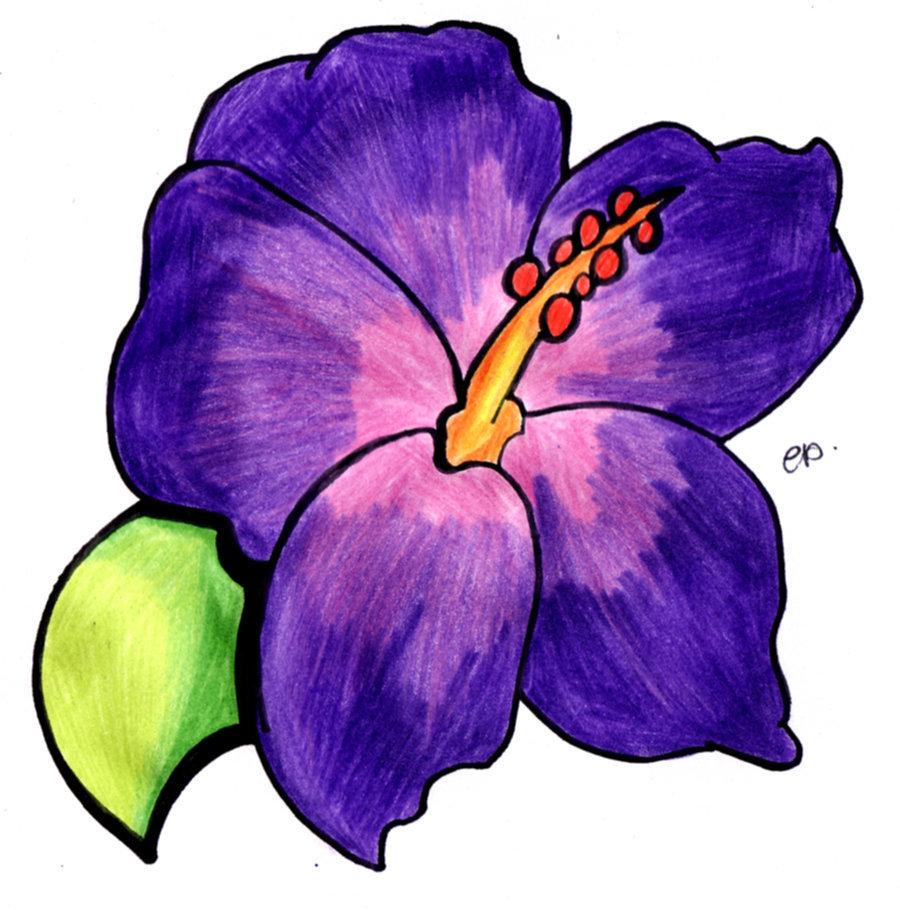 Картинки цветы из макарон смерти болливудской
