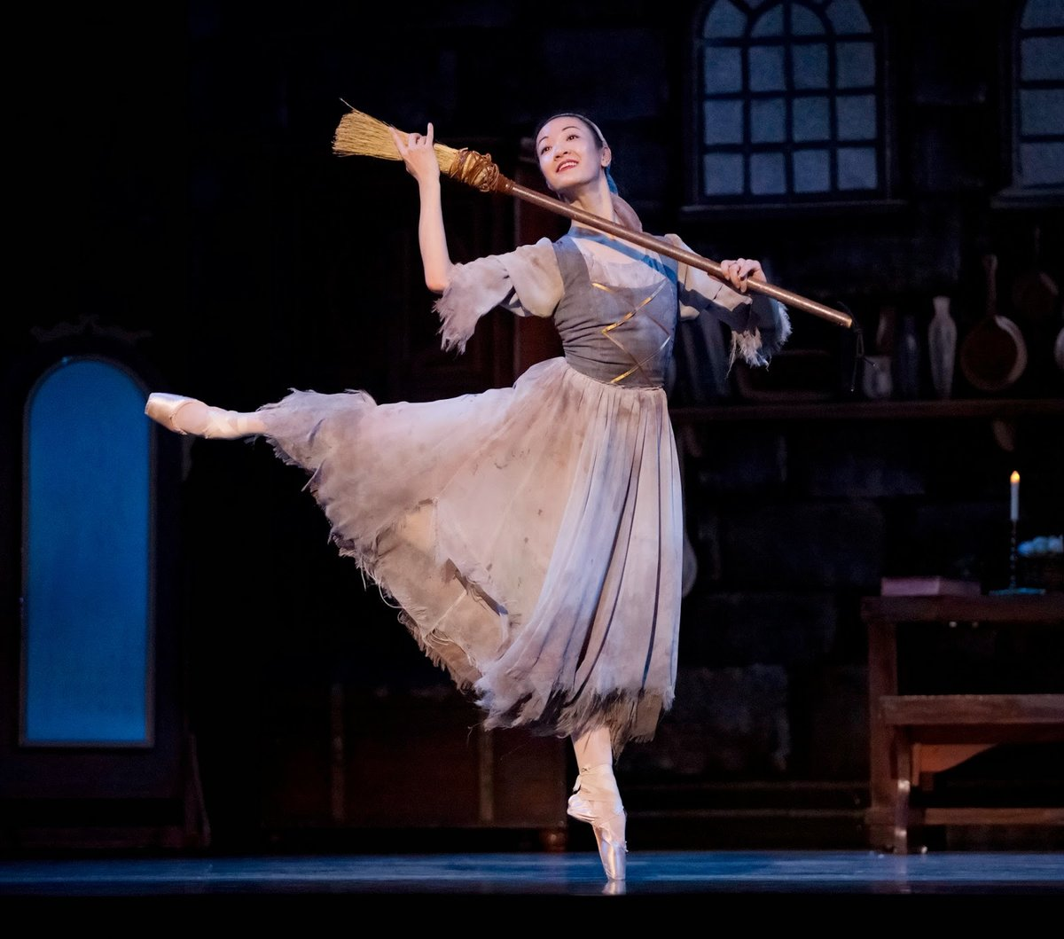 Картинки балеты прокофьева