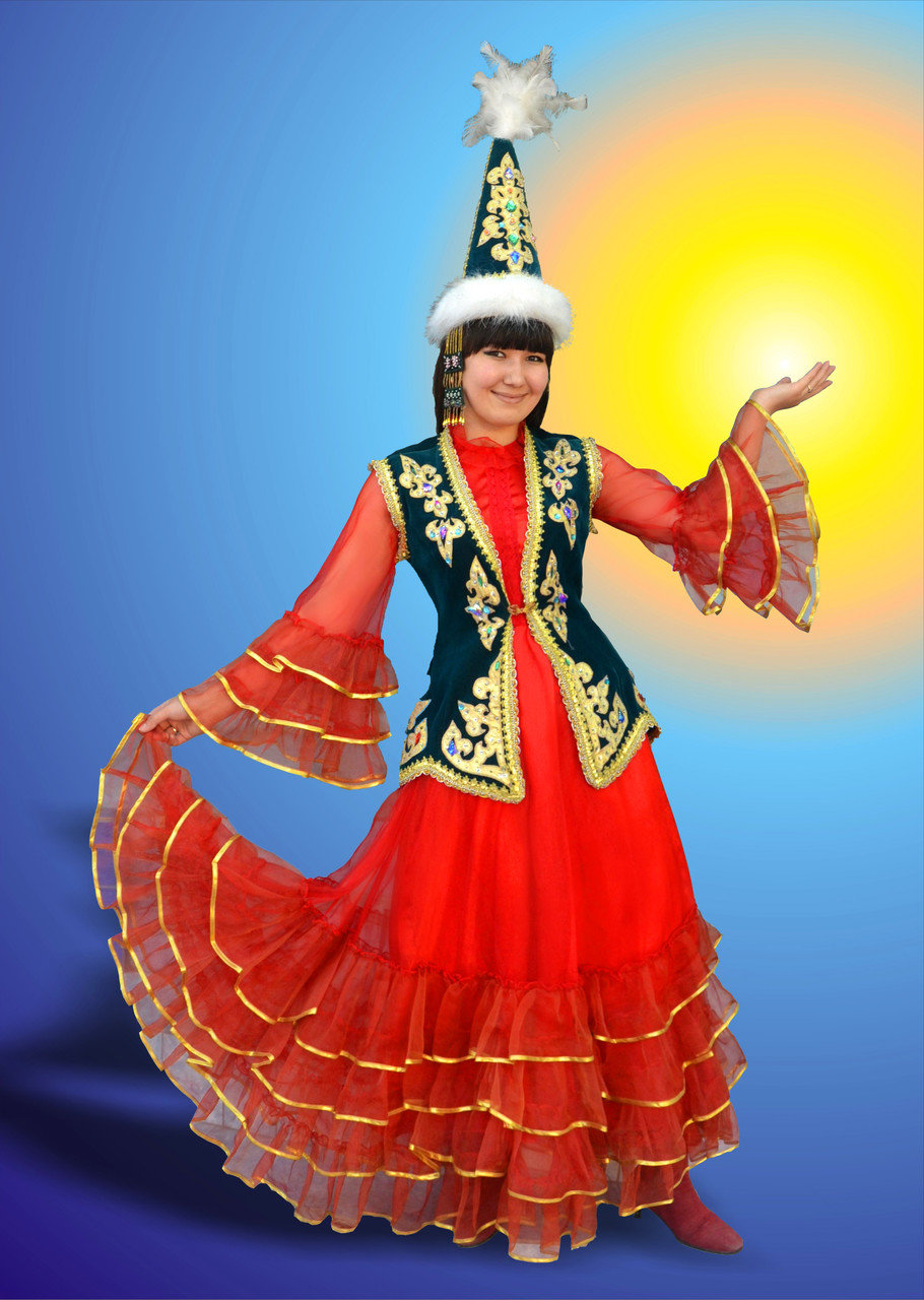 сегодняшний картинки казахского костюма нетерпением, стали комментировать