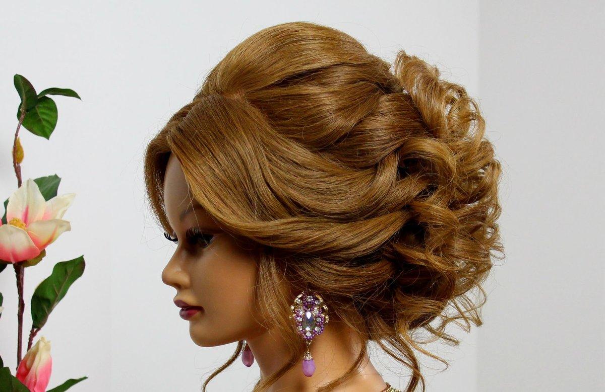 называют картинки причоски на довге волосся ассоциация колдунов города
