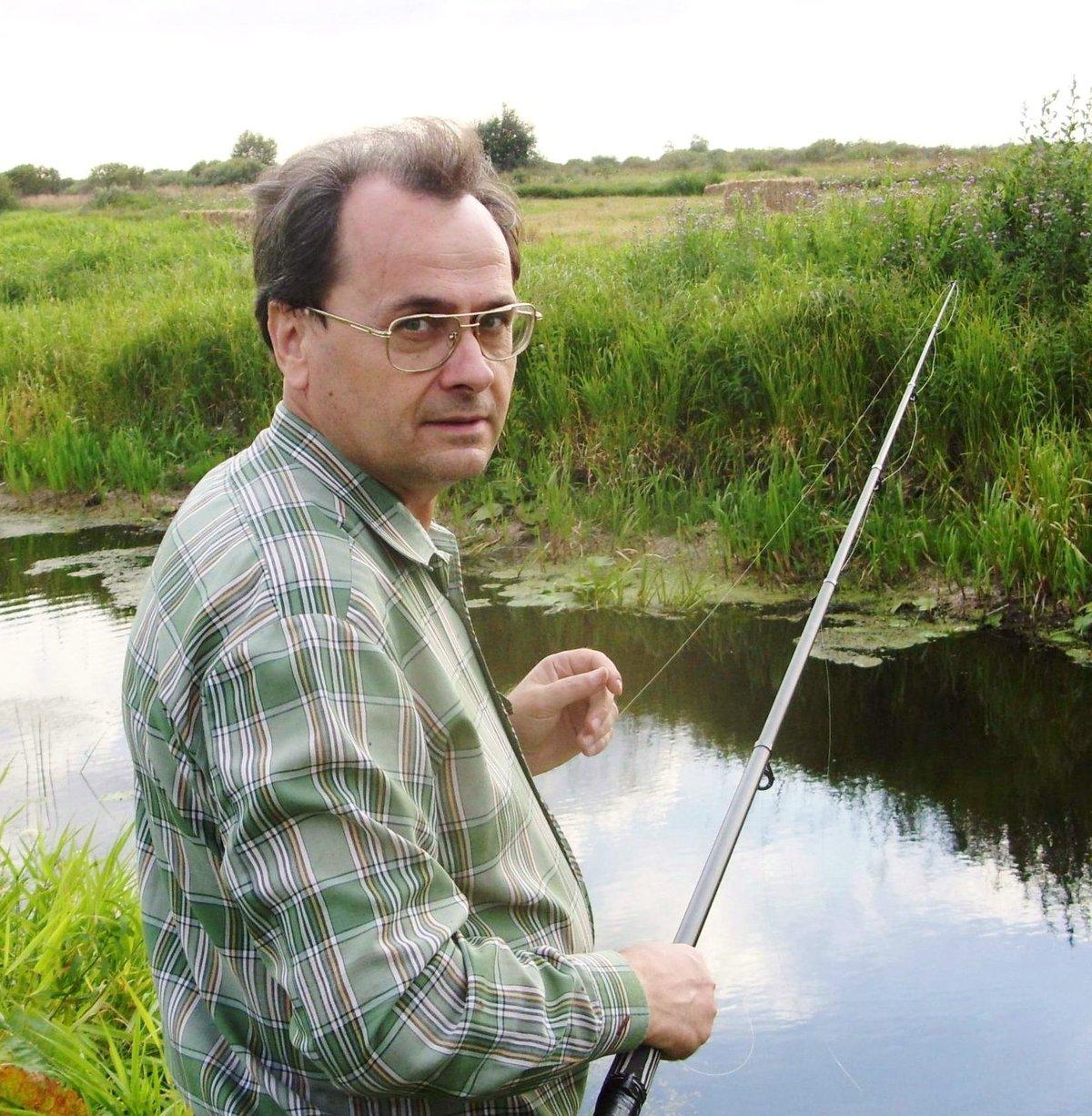 отличается фото красивых мужчин на рыбалке фигня полная