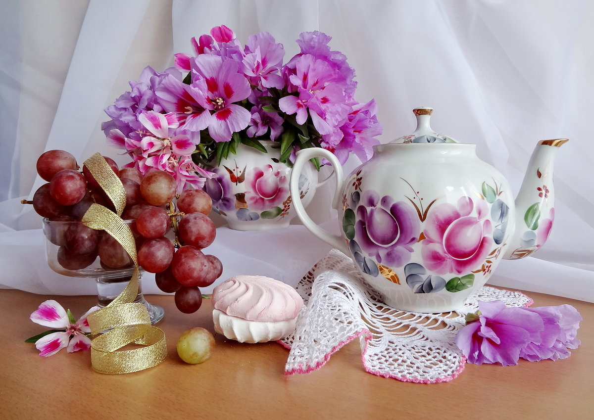 Доброе утро марина картинки красивые летние, бессонова