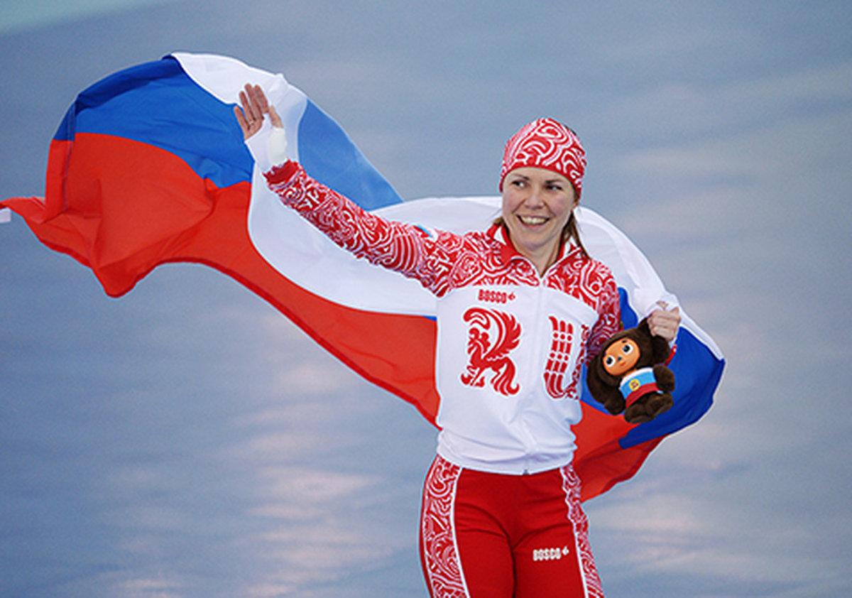 Картинки спортсмены россии, картинки телефон для